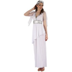 Greek Goddess | Costume Hire Brisbane | Camelot Costumes