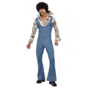 1970's Disco