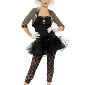 Madonna | Costume Hire Brisbane | Camelot Costumes