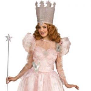 Wizard of Oz – Glinda the Good Witch