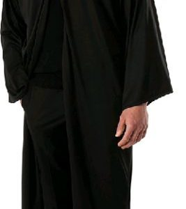 Hufflepuff robe | Costume Hire Brisbane | Camelot Costumes