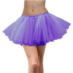 Tutus - various colours | Costume Hire Brisbane | Camelot Costumes
