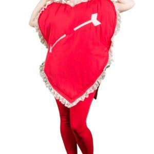 Love Heart / Valentine's Day