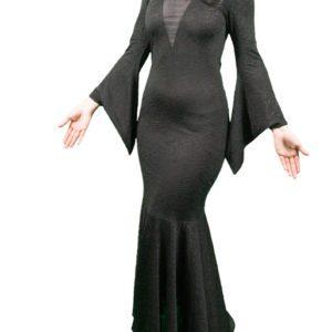 Addams Family - Morticia Addams