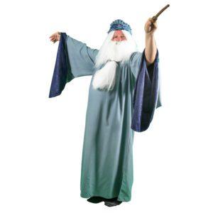 Harry Potter - Dumbledore