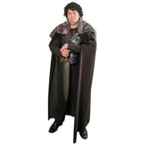 Game of Thrones – Jon Snow