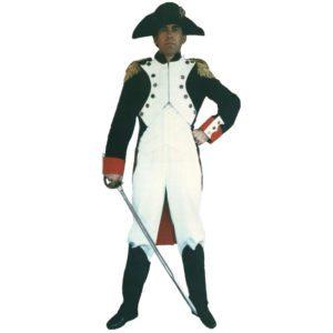 Emperor (Napoleon)