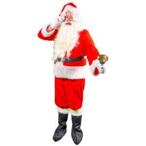 Christmas – Santa (Father Christmas / Saint Nicholas)