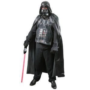 Star Wars-Darth Vader