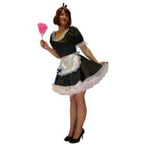 French Maid / Housemaid / Ladies Maid