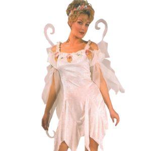 Fairy – White