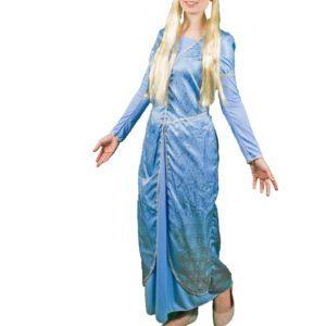 Medieval Princess