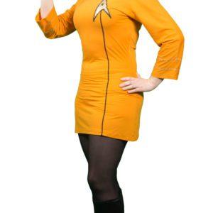 Star Trek – Command