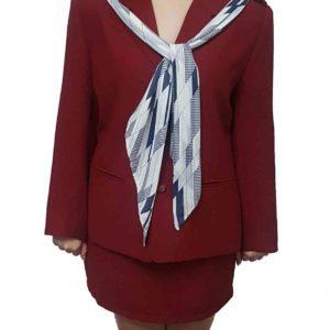 Air Hostess/Flight Attendant