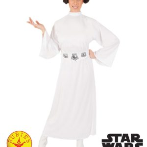 Princess Leia | Costume Hire Brisbane | Camelot Costumes
