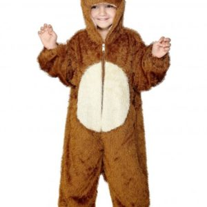 Kids Monkey Costume | Costume Hire Brisbane | Camelot Costumes