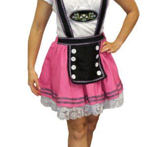Oktoberfest Beer Cutie | Costume Hire Brisbane | Camelot Costumes