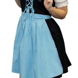 Oktoberfest beer maiden | Costume Hire Brisbane | Camelot Costumes