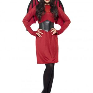 Devil | Costume Hire Brisbane | Camelot Costumes