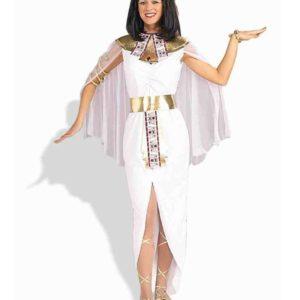 Cleopatra | Costume Hire Brisbane | Camelot Costumes
