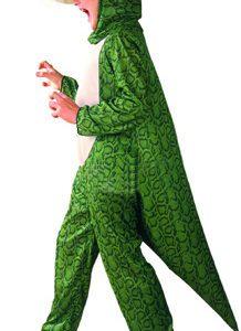 Dinosaur | Costume Hire Brisbane | Camelot Costumes