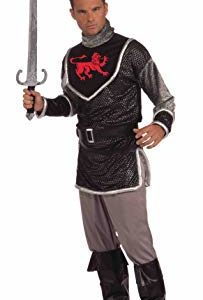 Sir Lancelot | Costume Hire Brisbane | Camelot Costumes