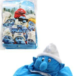 Smurf | Costume Hire Brisbane | Camelot Costumes