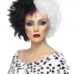 Cruella Deville | Costume Hire Brisbane | Camelot Costumes