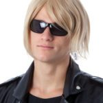 Kurt Cobain ./ Keith Urban | Costume Hire Brisbane | Camelot Costumes