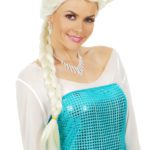 Elsa | Costume Hire Brisbane | Camelot Costumes