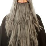 Wizard / Gandalf / Dumbldore | Costume Hire Brisbane | Camelot Costumes