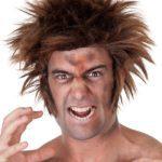 Wolverine / Wolfman | Costume Hire Brisbane | Camelot Costumes