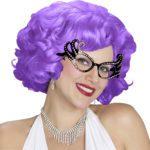 Dame Edna | Costume Hire Brisbane | Camelot Costumes
