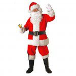 Christmas | Costume Hire Brisbane | Camelot Costumes